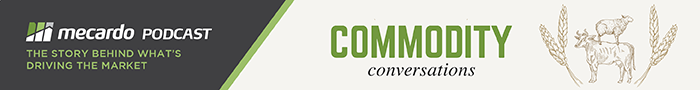 commodity conversations banner