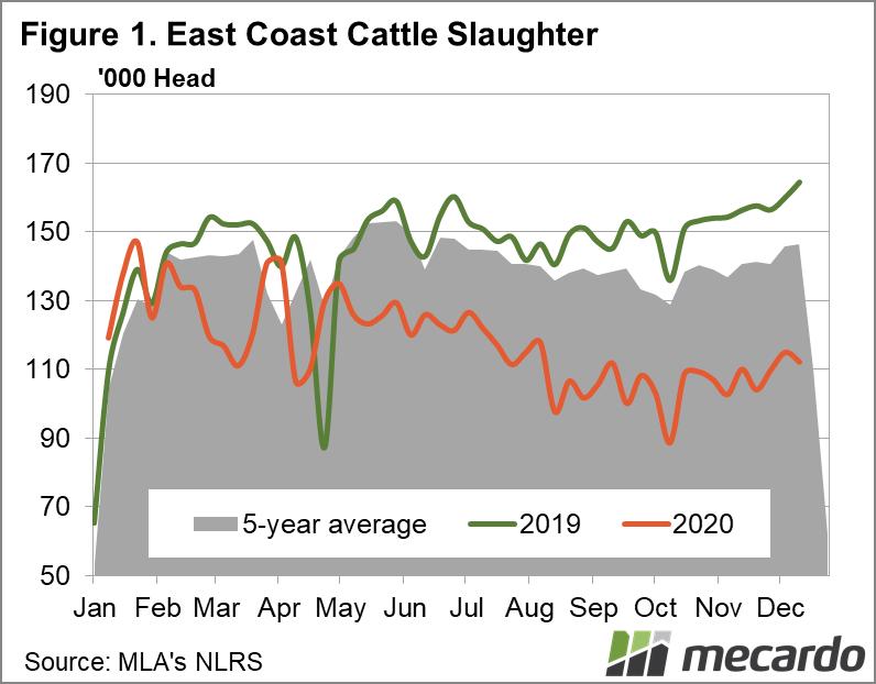 east coast slaughter