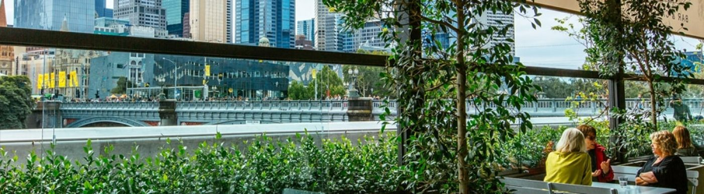 20-Places-for-the-Best-Outdoor-Dining-in-Melbourne-Fatto-Bar-and-Cantina