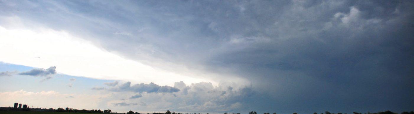 Storm US