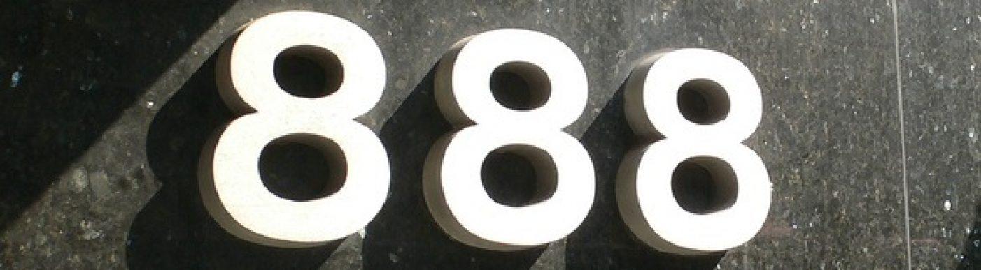 888 (1)