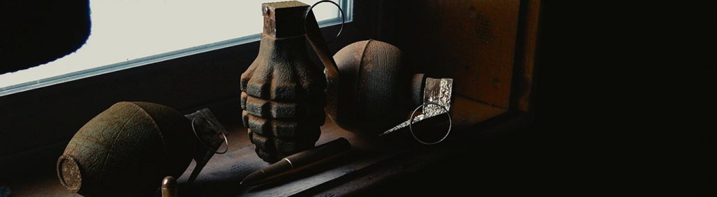 hand-grenade-1188393_1280